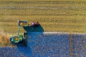 Инструкция за безопасна работа с почвообработващи машини и съоръжения