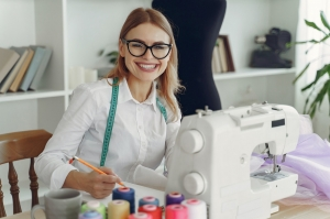 Специфични изисквания за ЗБУТ в предприятията за производство на облекло