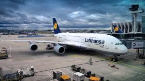 Длъжностна характеристика на длъжността Организатор на полетите (Планиране на екипажи)