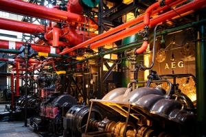 Инструкция за безопасност при работа с гориво – пропан - бутан