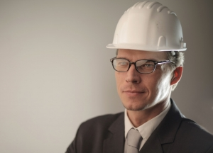 Определяне на координатор по безопасност и здраве на строителен обект