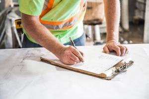 Курс Координатор по безопасност и здраве в строителството