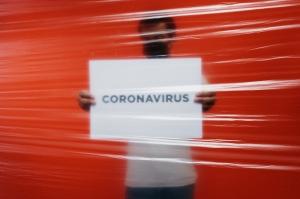 Заповед РД 01-219 - превенция на риска от разпространение на COVID-19