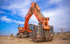 Длъжностна характеристика на длъжността Машинен оператор, обработка на камъни