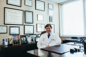 Длъжностна характеристика на длъжността Лекар