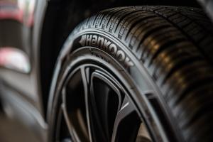 Инструкция за безопасна работа при монтаж и демонтаж на автомобилни гуми